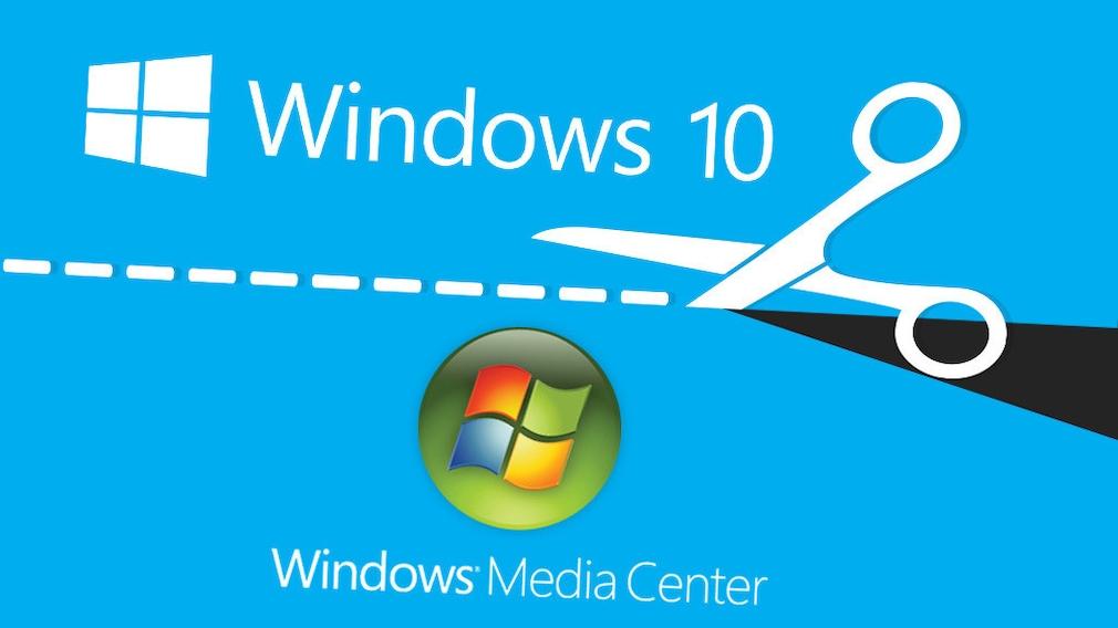 Windows-10-Nachteile: Welche Funktionen verlieren Sie beim Umstieg? Neu ist nicht immer besser: Windows 10 tritt den Beweis an. Einige Mängel stellen Sie jedoch ab.©Microsoft, mallinka1 – Fotolia.com