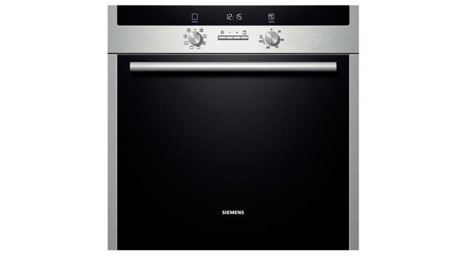 Siemens HB23GB540 ©Siemens
