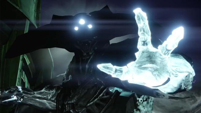 Destiny: König der Besessenen©Activision