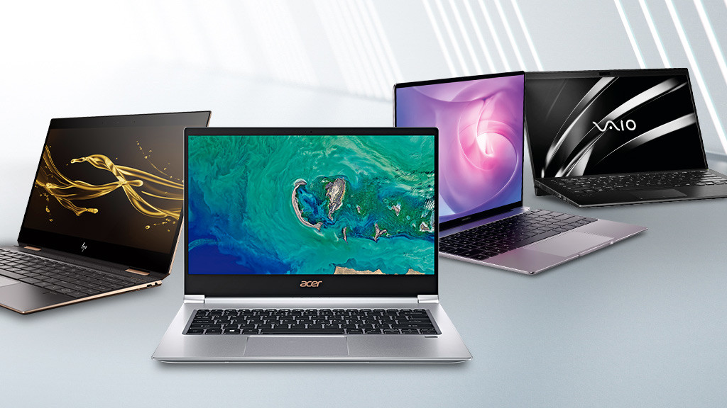 Laptop prozessor vergleich