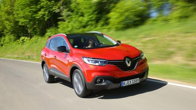 Renault ©Renault