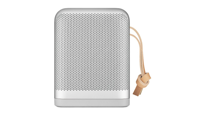 Bang & Olufsen Beoplay P6 © Bang & Olufsen