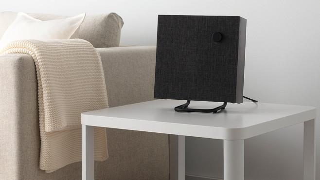 bluetooth lautsprecher ab 15 euro im detail bilder. Black Bedroom Furniture Sets. Home Design Ideas