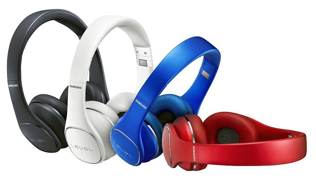 Samsung Level On Wireless EO-PN900©Samsung
