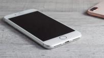 Apple iPhone 8©COMPUTER BILD