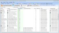 AnVir Task Manager Free Portable©COMPUTER BILD