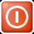 Icon - Shutter