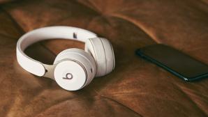Beats-Kopfhörer im Test©Beats