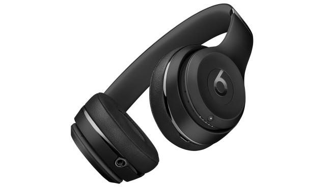 Beats Solo3 Wireless©Beats