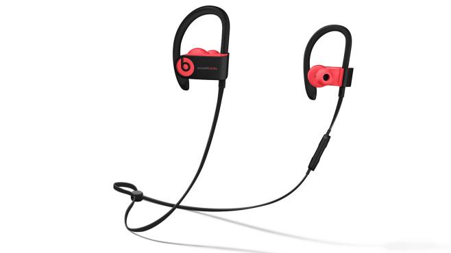 Powerbeats3 Wireless©Beats