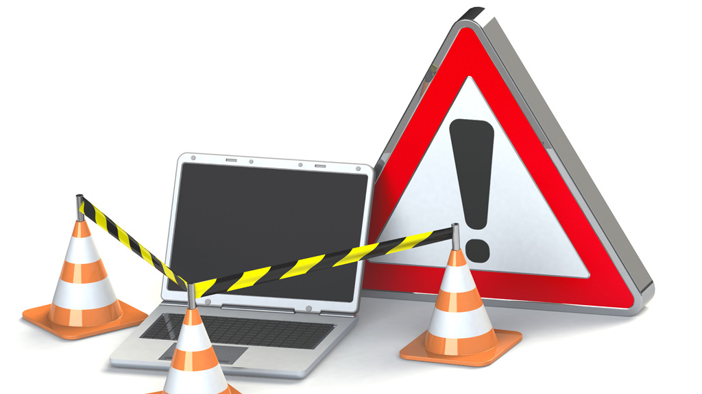 Windows 7/8/10: Benutzerkonten-Steuerung zeitweise abschalten