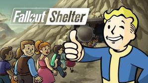 Fallout Shelter: Tipps und Tricks©Bethesda