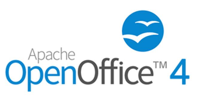 OpenOffice ©COMPUTER BILD