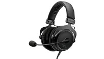 Beyerdynamic MMX 300 (2. Generation) © Beyerdynamic