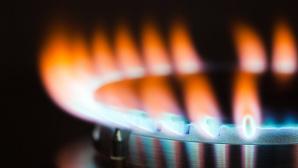 Gaspreis 2021©yo camon - Fotolia.com