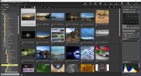 Nikon ViewNX-i / Movie Editor