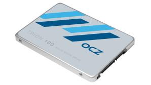 OCZ Trion 100©OCZ