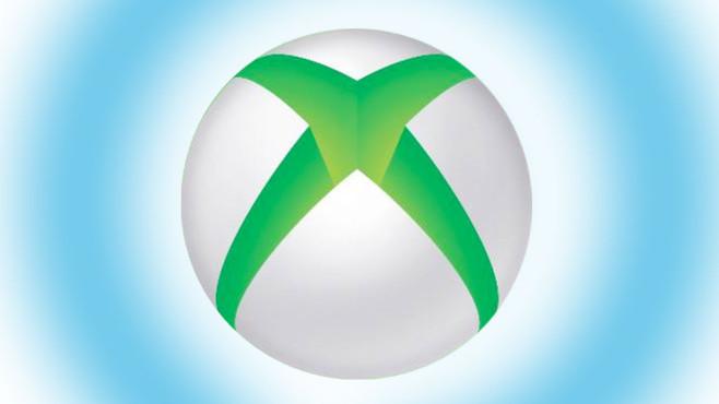 Gamescom: MIcrosoft©Microsoft