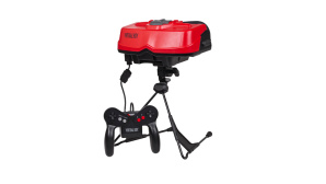 Virtual Boy © Nintendo
