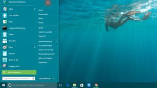 Windows 10 optimieren©COMPUTER BILD