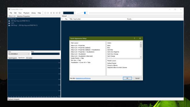 Windows 10: Die besten 100 Apps im Store – gratis zum Herunterladen©COMPUTER BILD