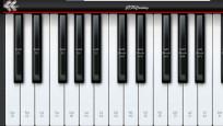 Piano 10: Musizieren ohne Notenkenntnisse©COMPUTER BILD