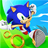 Icon - Sonic Dash (App für Windows 10 & 8)
