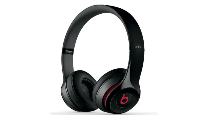 Beats by Dre Solo2 © Beats by Dre