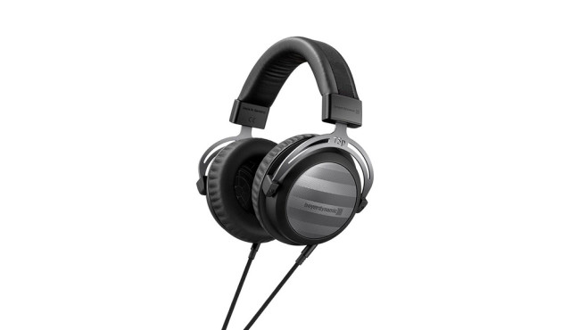 Beyerdynamic T 5 P (2nd Generation) © Beyerdynamic