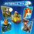 Icon - Pinball FX3 (Windows-10-App)