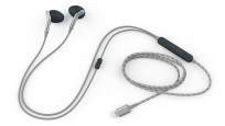 Libratone Q-Adapt In-Ear © Libratone