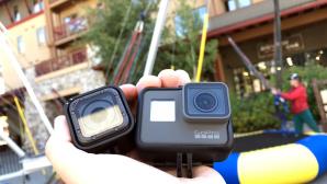 GoPro Hero 5©COMPUTER BILD
