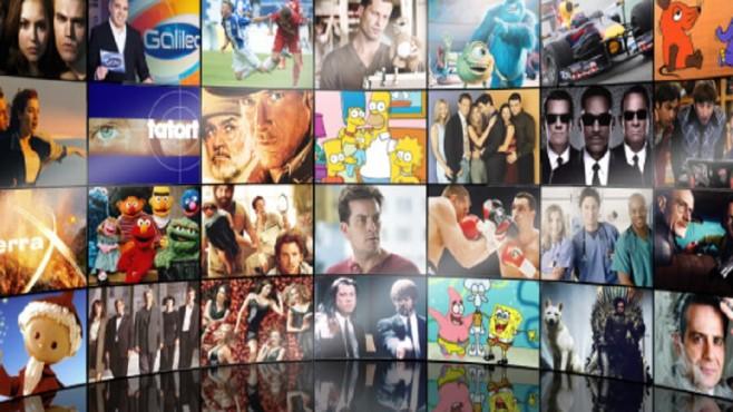Ordnung ins TV-Programm bringen©Save.TV