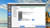 CCleaner: Edge-Browser und mehr bereinigen©COMPUTER BILD