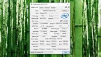 GPU-Z: Grafikkarten-Details ermitteln©COMPUTER BILD