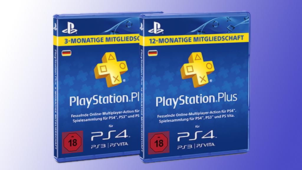 Ps Plus Preiserhöhung In Deutschland Computer Bild Spiele