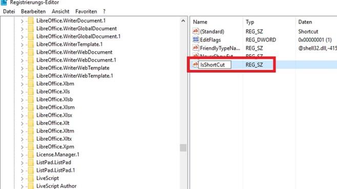 Windows-X-Menü erscheint nicht ©COMPUTER BILD