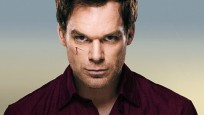 Dexter: Michael C. Hall © Showtime Networks Inc.