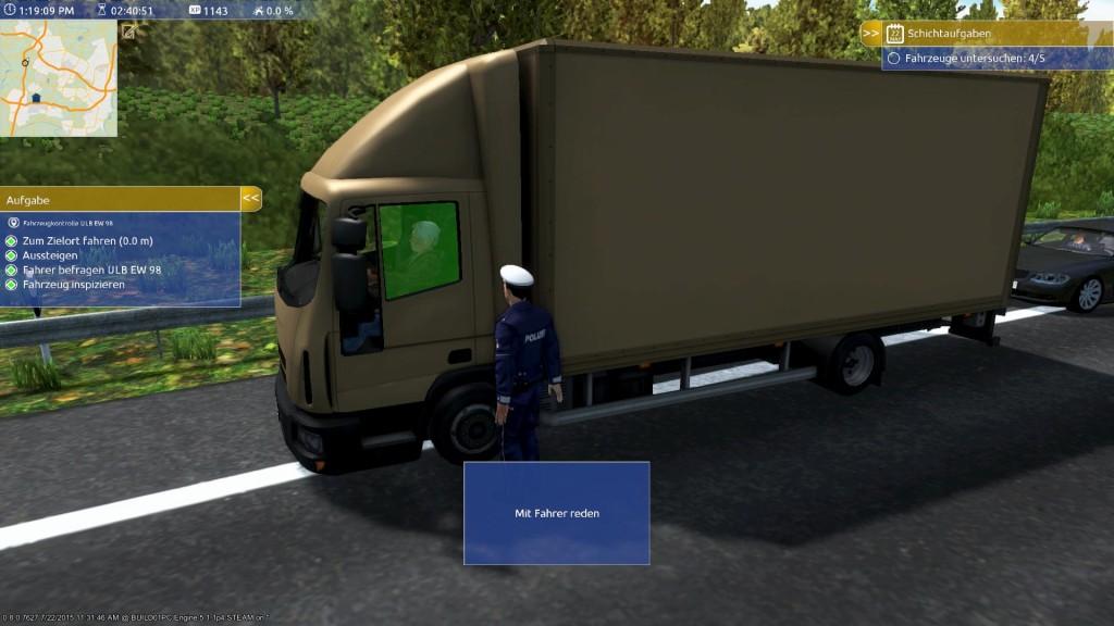 Autobahn-Polizei-Simulator-2015-LkW-1024