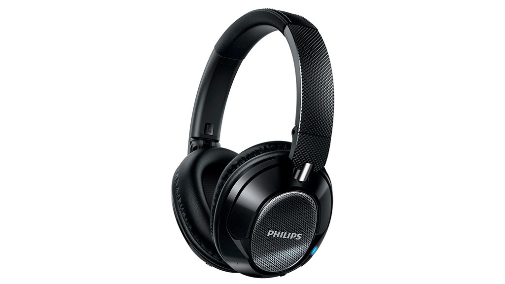 Philips SHB9850NC © Philips