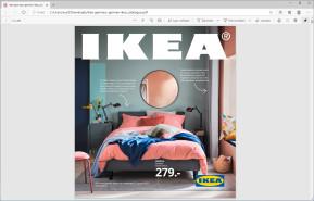 IKEA Katalog 2021 (PDF)