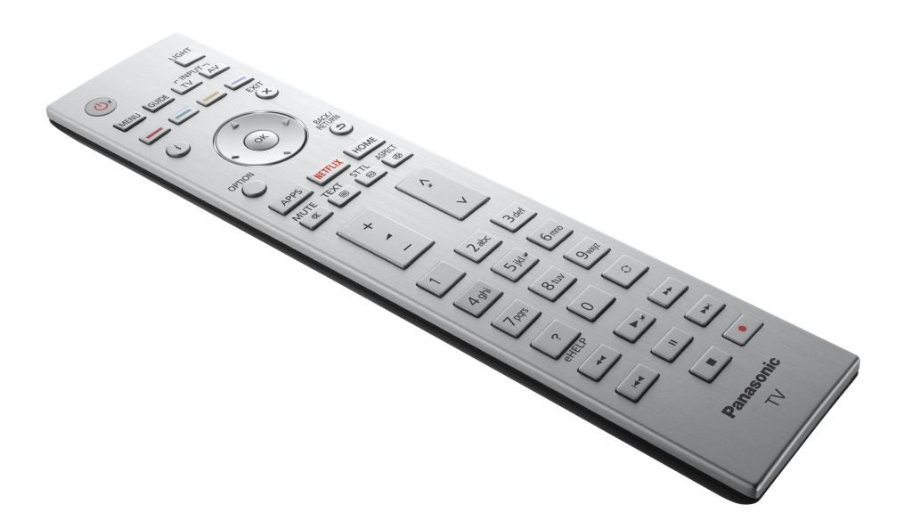 panasonic oled tv tx 65czw954 audio video foto bild. Black Bedroom Furniture Sets. Home Design Ideas