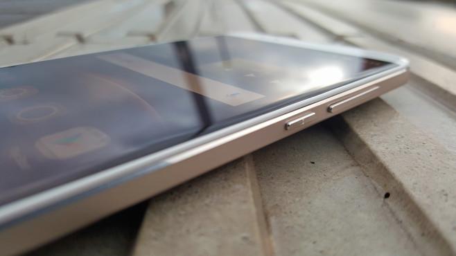Huawei G8©COMPUTER BILD