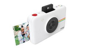 Polaroid Snap: Kamera der Kultmarke©Polaroid