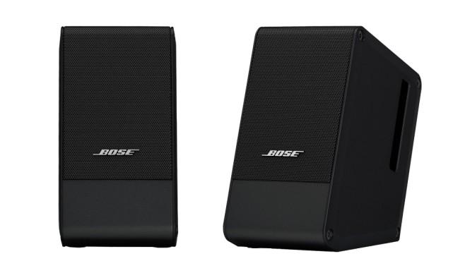 Bose Computer MusicMonitor ©Bose
