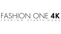 Fashion 4K © Fashion One