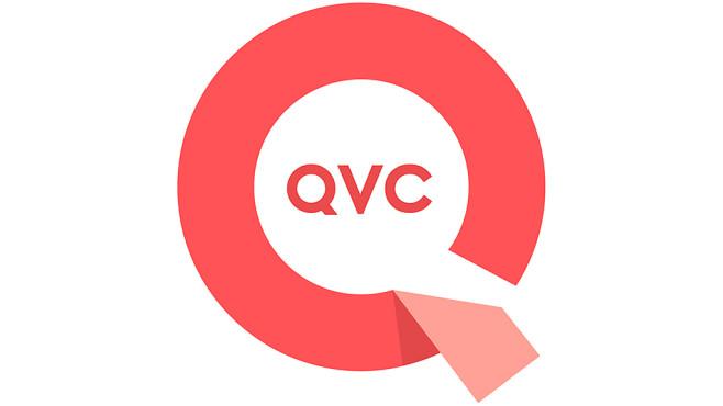 QVC ©QVC Handel LLC & Co. KG