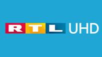 RTL UHD©RTL UHD