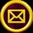 Icon - Paranoia Text Encryption for PC