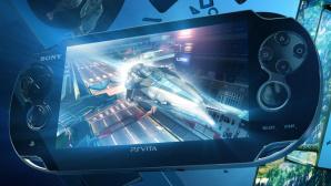 PlayStation Vita©Sony